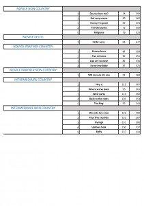 classement2